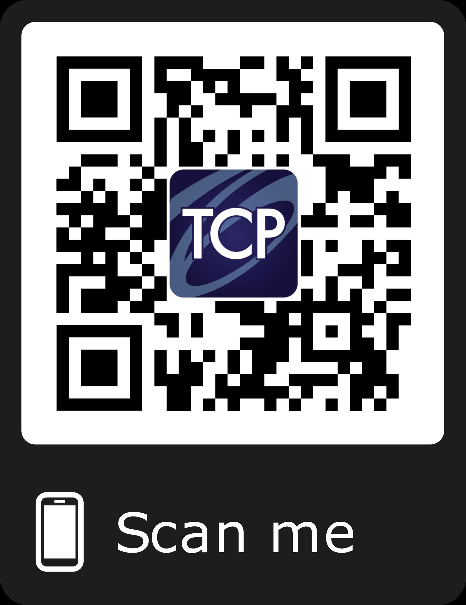 FAQ | TCP Smart
