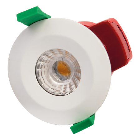 TCP LED Downlight CCT 9in1 Web