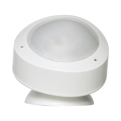 TCP Smart Motion Sensor Web