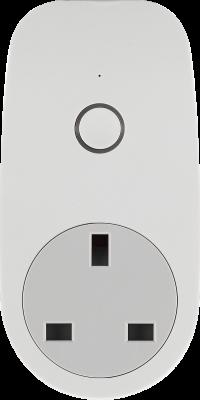 TCP Smart Plug UK